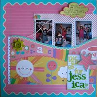 Pictures for Jessica