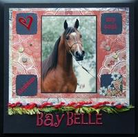 Bay Belle