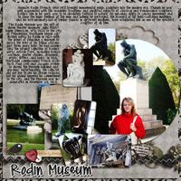 Rhodins Garden {digi reveal 11/11}