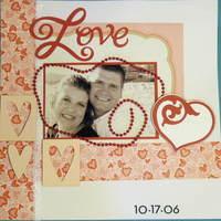 Love 10-17-06