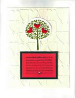 VDay card 4