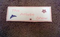 The Arielle Show