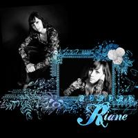Riane