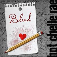 Bleed - Fast Scrap 7
