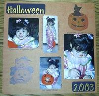 Halloween-Dd