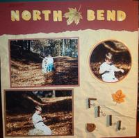 Our trip to North Bend State Park