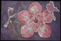 fairy/flower