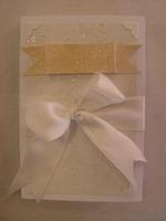 Best Creation - Basic Glitter Paper