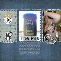 The Pits