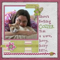 Cozier