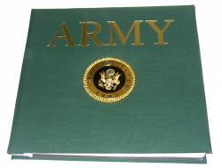 Operation Iraqi Freedom Book