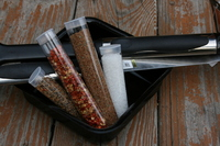 SPICEY Craft Tube GIFT PACK