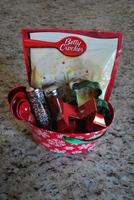 Craft Tube Gift Ideas