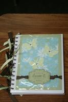 Altered Journal