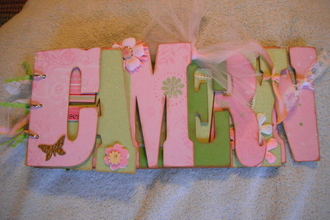 Cameryn