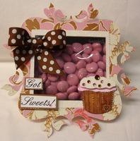 Got sweets