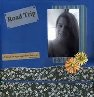 Road Trip (Kayla)