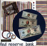 Fed Res Bank 2005