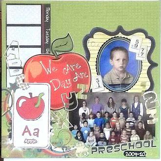 We Care Daycare & Preschool