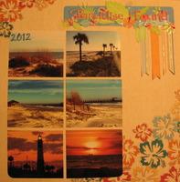 Paradise Found 2012