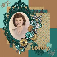 Doris Faye