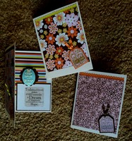 "cards ""for you"""