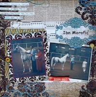 Ibn Morafic