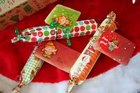 Christmas Crackers *Moxxie*