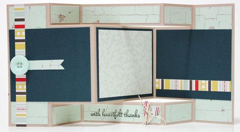Tri Fold Display Board Design Ideas learn more at lh3googleusercontentcom Tri Fold Board Ideas Event Health