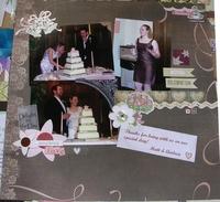 Wedding, p.2