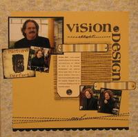 Vision-Design