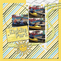 Kiddie Park