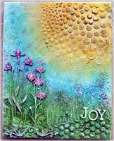 Joy Canvas