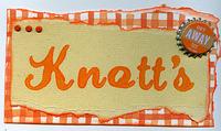 Knott's (FastScrap 4)