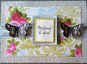 Anna Griffin Cards