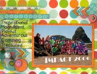 Impact 2006