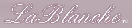 La Blanche Silicone Stamps