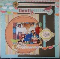 Family 1984