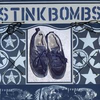 stinkbombs