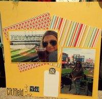 CitiField