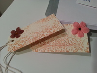 Misc gift tags