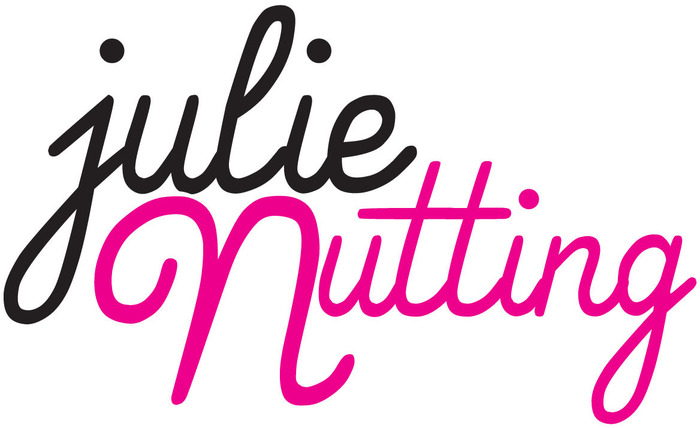Julie Nutting Prima