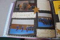Charese Gymnastics