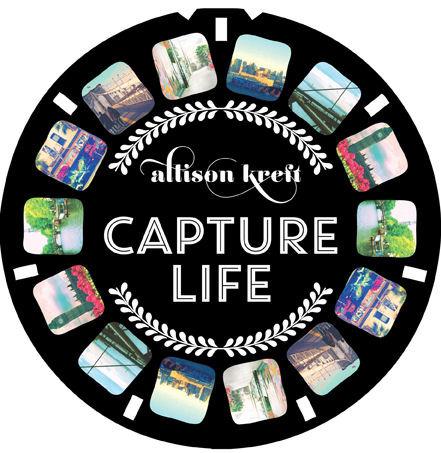 Capture Life Echo Park Allison Kreft