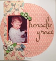 kenadie grace(March 2014 Scraplift GD Challenge)
