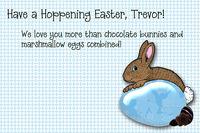 Easter Cards pt 2