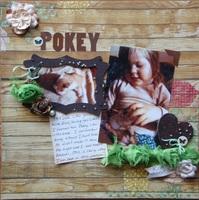 NSD #5 Pick an Element - Pokey
