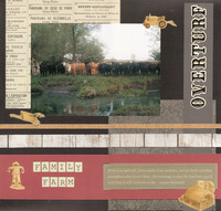Overturf Family Farm