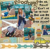 Goodbye?...