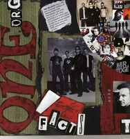 One-U2